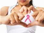 Mẹ bị ung thư, con gái có nên tiêm phòng?