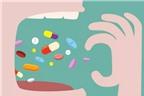 Nên dùng thuốc giảm đau nào ?
