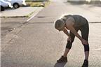 Những lý do khiến nỗ lực giảm cân của bạn không thành