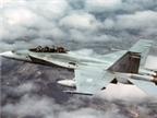 PGM 338 - Súng bắn tỉa tầm xa thành công của Pháp