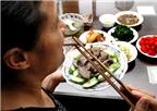 4 món ăn từ gan lợn giúp bổ sung vitamin D