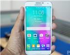 Samsung Galaxy J7 có gì khác biệt so với Galaxy E7