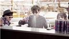 Marketing trải nghiệm giúp Tribord bán áo phao thế nào?