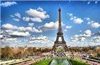 5 bí quyết kinh doanh đột phá của người Pháp