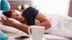Bật mí về giấc ngủ của những người thành công