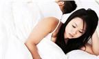 Những căn bệnh dễ khiến phụ nữ vô sinh