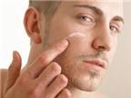 Bị mụn mủ, dùng kem trị sẹo KJINPBNH có hết không?