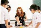 Dạy và học Tiếng Anh: Đừng để ngày càng tụt hậu