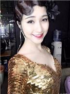 Hòa Minzy bất ngờ đổi gió với phong cách lady quý phái