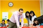 Phương pháp học tiếng Anh hiệu quả cho người Việt