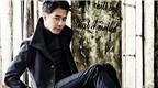 10 tài tử nổi tiếng đẹp trai nhất xứ Hàn