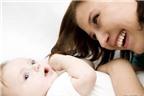 Cách bảo vệ thị lực ở trẻ nhỏ