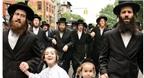 Chìa khóa thành công của Israel: Luôn hoài nghi và tranh cãi