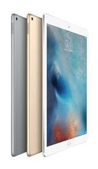 Trên tay iPad Pro 12,9 inch: 'Khổng lồ' và hiệu năng 'vượt trội'!
