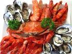 10 mẹo nhỏ trong bếp biến bất cứ ai thành 'chuyên gia ẩm thực'