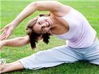 7 lợi ích khi giảm được  5% trọng lượng cơ thể