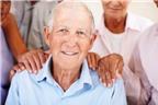 Đáng sợ: Bệnh Alzheimer có thể lây từ người sang người