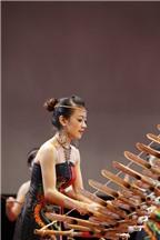 Làm gì để gìn giữ nhạc cụ dân tộc?