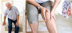 Nguyên nhân và triệu chứng của bệnh gút (Gout)