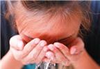 Những phương pháp ngăn ngừa mụn hiệu quả (P.1)