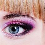 Cách make-up mắt nói lên cá tính của bạn