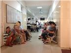 Dịch đau mắt đỏ đang có nguy cơ bùng phát tại Đà Nẵng