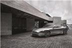 Khám phá Aston Martin DB9 GT Bond Edition phiên bản giới hạn