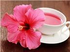 6 loại trà tốt nhất cho nam giới