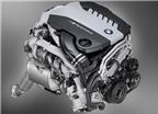 Động cơ diesel quad-turbo mới gần 400 mã lực của BMW