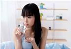 Bà bầu có được dùng thuốc dị ứng không?