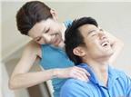 Cách giữ chồng hiệu quả nhất bà vợ nào cũng nên đọc