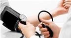 Những điều cơ bản cần biết về huyết áp