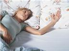 Bà bầu bị viêm amidan phải làm sao để nhanh khỏi nhất?