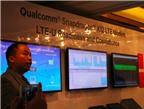 Chip Qualcomm Snapdragon 820 sẽ có khả năng kết nối vượt trội