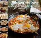 Thực đơn rẻ bèo dễ nấu mà vẫn ngon cơm