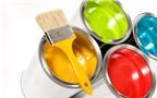 Trẻ em có nguy cơ bị rối loạn tâm thần khi tiếp xúc với sơn