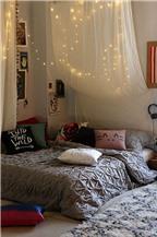 17 mẹo nhỏ để biến chiếc giường trở thành nơi ấm áp nhất thế gian
