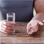 Những loại thuốc bổ gây hại cơ thể ít ai ngờ đến