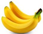 5 thực phẩm không nên ăn khi đói