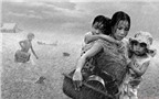 Bài học quý giá mẹ dạy con trước khi mất: Đừng để ý ánh mắt người khác