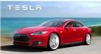 Giải mã công thức thành công bí ẩn của Tesla (P.2)