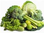 Những thực phẩm làm giảm stress