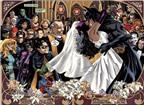 """10 điều có thể bạn chưa biết về """"chàng Dơi"""" Batman"""
