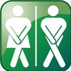 Những điều nên nhớ khi đi vệ sinh ở nơi công cộng