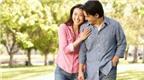 Mẹo tiết kiệm tiền cho các cặp sắp cưới