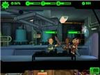 Những bài học phũ phàng trong Fallout Shelter