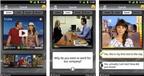 4 ứng dụng học tiếng Anh miễn phí trên smartphone