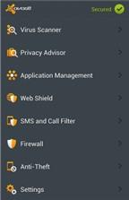 8 lời khuyên bổ ích dành cho chú dế Android của bạn
