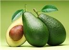 Giảm cân hiệu quả với những trái cây càng ăn càng gầy