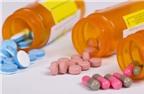 Mối nguy khi mách nhau dùng thuốc trị bệnh
